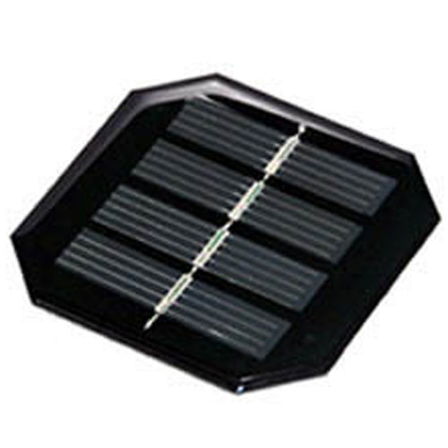 0-1-watt-solar-modules12