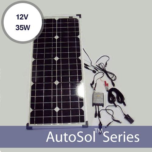 12v-35W-Solar-panel5
