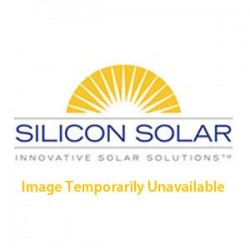 Solar Breakers