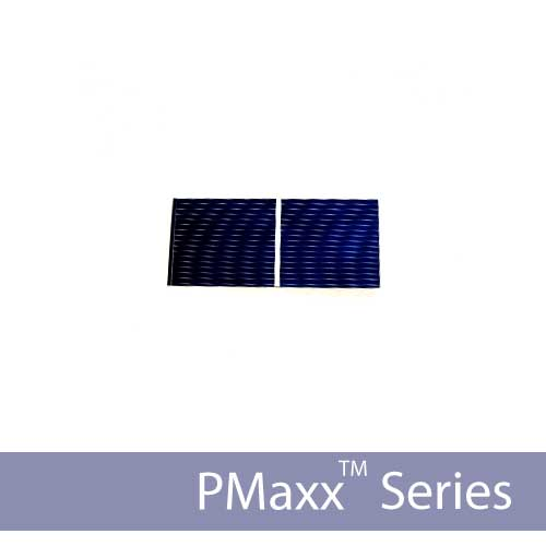 0.55V 100mA Commercial Solar Cell