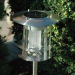 20201014Modelb-solar-light