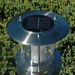20201014Modelb-solar-light2