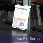 20201129-SunPal-Bboxinuse