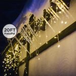2020825Solariciclelight