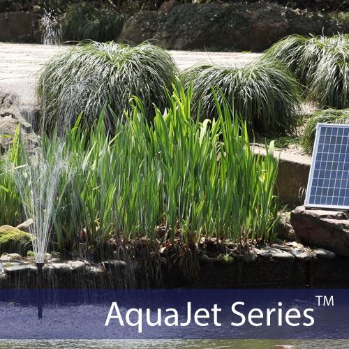 customer testimonial solar water fountain - Solar Water Fountain