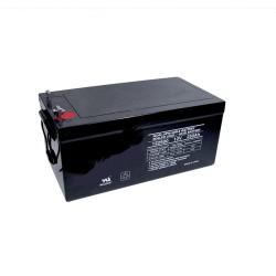 Batt-12V250Ah-AGM