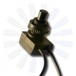 Push Button Toggle Switch