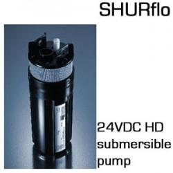 HydroJetPro-Pump-24V-WellPump