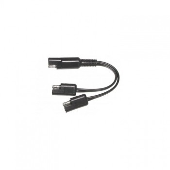 SAE Y Cable for Sunlinq/P3