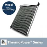 ThermoPower VHP10 feat.