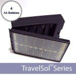 TravelSol-2AA-Charger5-300×300