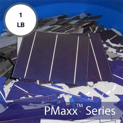 pmaxx-scrap-solar-cells-1-lb