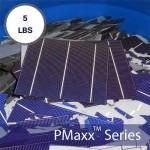 Scrap Solar Cells 5 lbs