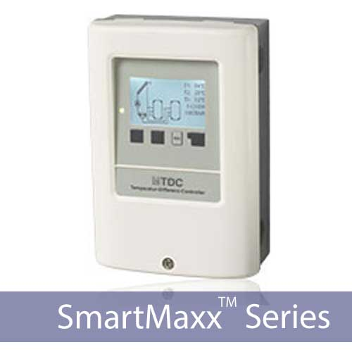 smartmaxx-medium-solar-hot-water-controller