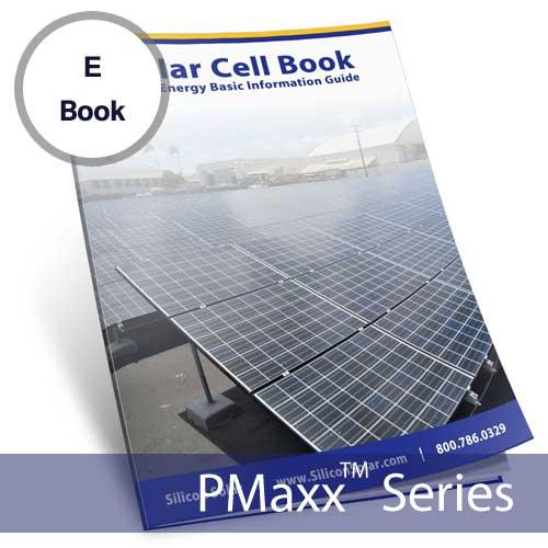 Solar Cell Book