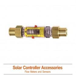 Solar Controller Accessories