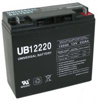 solarbattery1220