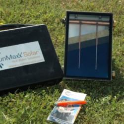 solardemostationsu2flatplate