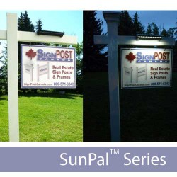 sunpal-20led-solar-sign-light-canada-02