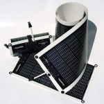 rollablesolarpanels