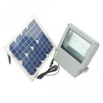 SGG 108 SMD/LED Solar Sign Lighting Flood Light