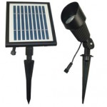 solargoesgreen12led
