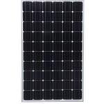 GridMaxx 250 Watt PV Solar Panel