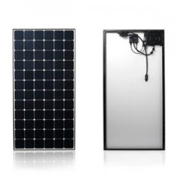GridMaxx 250W AC Solar Module (Pallet of 30)
