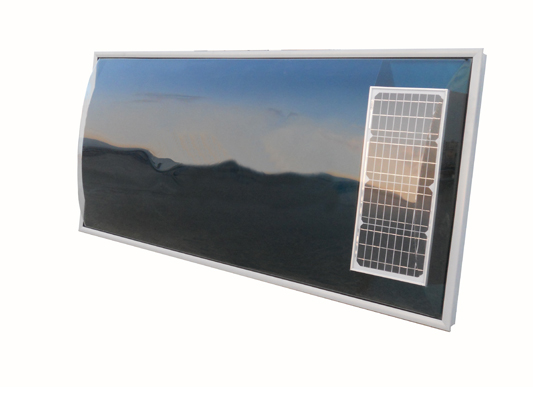 Sunmaxx Solar Air Heater 9000 Shop Solar