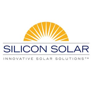 Want electricity independence? Let Silicon Solar's Off-Grid Residential Solar System do the job for you!