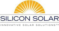 Sample DIY Solar Project