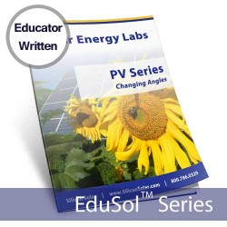 solar-labs-pv-series-effects-of-changing-angles