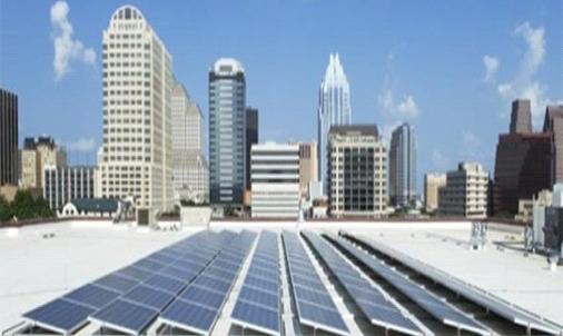 Austin Solar Information Guide