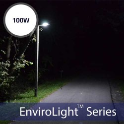envirolight-sx-100w-solar-street-light