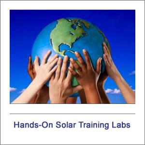 Solar Labs