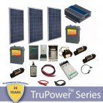 300W-Poly-Solar-Panel3