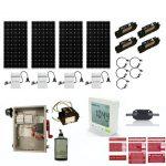 Trupower-AC-Grid-Tied-Micro-1200W Kopie