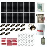 Trupower-AC-Grid-Tied-String-3480W-Template