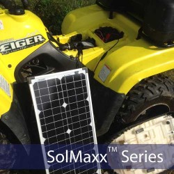 35w-diy-solar-battery-charger-for-atvs-01
