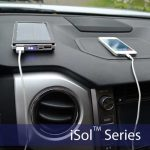 isol-10x-solar-battery-charger-for-cell-phones-in-cars
