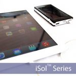 isol-10x-solar-battery-charger-for-ipads