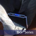 solarmobilephoneonbelt2