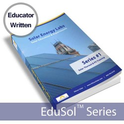 edusol-solar-labs-complete-first-series-01