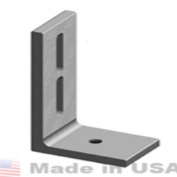 ECOFASTEN-SOLAR-L-102-6-TALL-L-FOOT,-COMPRESSION-BRACKET