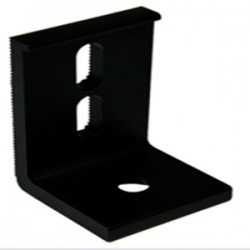 ECOFASTEN-SOLAR-L-TALL-L-BRACKET,-BLACK,-COMPRESSION-BRACKET