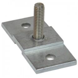 ECOFASTEN-SOLAR-QF-AL-L-QUIKFOOT-ALUMINUM-BASE-PLATE-1-3.4-STUD