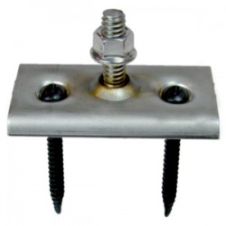ECOFASTEN-SOLAR-QF-S-QUIKFOOT-STAINLESS-STEEL-BASE-PLATE-STUD