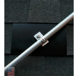QUICK-MOUNT-PV-9X12-CLASSIC-CONDUIT-MOUNT-FLASHING---BLACK-FINISH