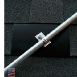 QUICK-MOUNT-PV-9X12-CLASSIC-CONDUIT-MOUNT-FLASHING---MILL-FINISH