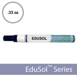 edusol-solar-cell-interconnection-flux-pen